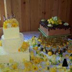 yellow_wedding_cake