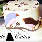 Haute-Cakes2