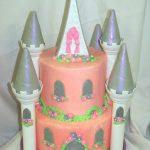 princess-castle-copy