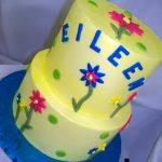 birthday cake spring copy