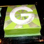 Groupon.com SXSW party!