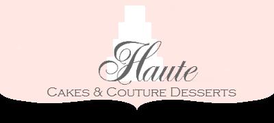 Haute Cakes | Austin, TX